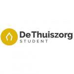 De Thuiszorg Student